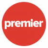 Premier Heating Solutions