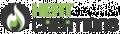 Heat Creations Ltd