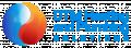 DTM Heating & Plumbing Solutions