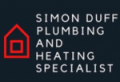 Simon Duff plumbing and heating specialist