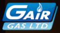 Gair Gas Ltd