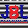 Julian Bland Ltd