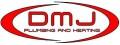 DMJ Plumbing and Heating