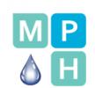 MPH Maintenance Ltd