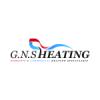 G.N.S Heating Ltd