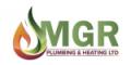 MGR Plumbing and Heating Ltd