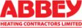 Abbey Plumbing and Heating Contractors Ltd