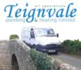 Teignvale Plumbing & Heating Ltd