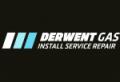 Derwent Gas Ltd