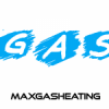 Max Gas Heating