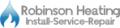 Robinson Heating Solutions