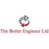 The Boiler Engineer Ltd