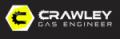 Crawley Gas Engineer