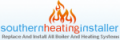 Southern Heating Installer Ltd