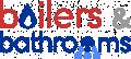 Boilers & Bathrooms Ltd