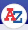 A-Z Heating & Plumbing