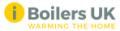 iBoilers UK