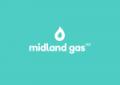Midland Gas Ltd