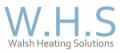 Walsh Heating Solutions