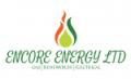 Encore Energy Ltd