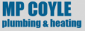 MP Coyle Plumbing and Heating