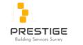 Prestige Building Services
