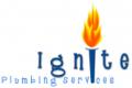 Ignite Plumbing Services