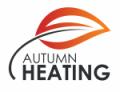 Autumn Heating