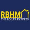 RBHM Limited