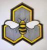 Bee Warm Heating And Maintenance