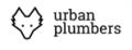 Urban Plumbers