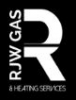 RJW Gas & Heating Services