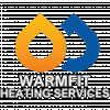 Warmfit Heating Services Ltd