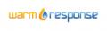 Warm Response Ltd