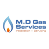MD Gas Services (Midlands) Ltd