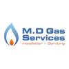 MD Gas Services (Midlands) Ltd