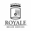 Royale Boiler Services limited