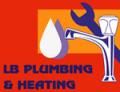 LB Plumbing and Heating