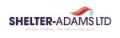 Shelter Adams Limited