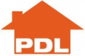 PDL Heating and Plumbing