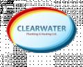 Clearwater Plumbing &Heating Ltd