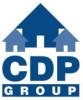 CDP Group Maintenance
