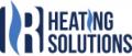 IR Heating Solutions