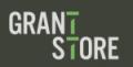 Grant Store