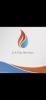 J.A Gas Services