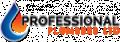 Professional Plumbers Ltd