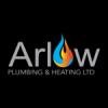 Arlow Plumbing and Heating Ltd