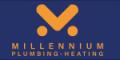 Millennium Plumbing & Heating Ltd