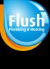 Flush Plumbing & Heating Limited