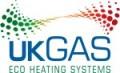Uk Gas Services Ltd